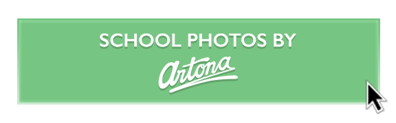 school photos link
